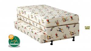 mattress kids. description mattress kids
