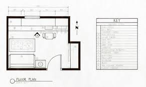 home office planning. Best Home Office Floor Plan Layout With Planning L