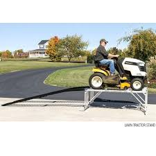 Lawn Mower Ramps For Sheds Lowes. Lawn Mower Ramps For Sale Aluminum ...