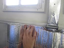 lowes garage door insulationGarages Garage Door Insulation Kit Lowes  Insulate Garage Door