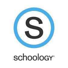 schoology - YouTube