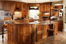 Small Picture Modern kitchen New modern Home Depot Kitchen Design Sears Kitchen