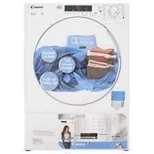 Máy sấy Candy CS V9DF-S - 9Kg Smart Touch SX Thổ Nhĩ Kỳ