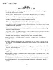 module essay describe classical and operant conditioning how 2 pages psyc 1010 ch 13 study guide