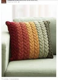 Free Crochet Pillow Patterns Cool Vortex Afghan Pillows Yarn Free Knitting Patterns Crochet