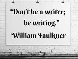 William Faulkner Quotes Cool Quotes Facts William Faulkner