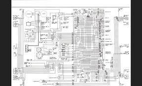 scout ii wiring diagram scout image wiring diagram scout 2 wiring diagram wiring get cars wiring diagram pictures on scout ii wiring diagram