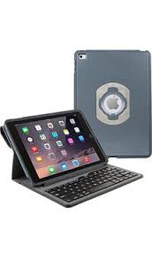 This Otterbox iPad case is very durable and has a keyboard. -Courage Kenny Rehabilitation 10 Best Tablet Cases images | cases, Apple ipad, Case for ipad