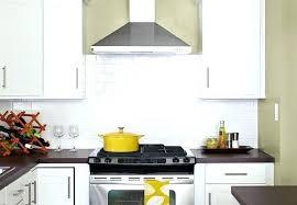 budget kitchen remodels remodel kitchen on a budget innovative on a budget kitchen ideas best kitchen