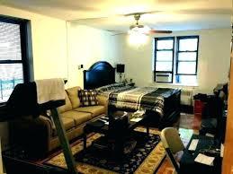 Decorate College Apartment New College Living Room Ideas College Room Ideas College Room Ideas Guys