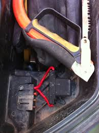 850i fuse block issue john deere gator forums click image for larger version 0254 jpg views 1544 size 1 93