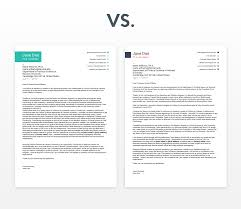 How To Write A Motivational Letter And Get Accepted