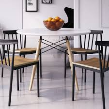 round dining table for 8.  Table Large Round Glass Top Dining Table 8 Seater  Oak Chairs Lazy Susan Inside For H