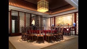 asian modern furniture. Modern Italian Asian Chinese Restaurant Interior Design Furniture Concept Awards G