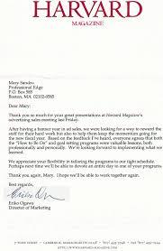 What Is Cover Letter For Resume Samples Cover Letters Harvard Mersn Proforum Co Letter Resume Samples The