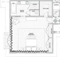 master bedroom furniture layout. Bedroom: Outstanding Master Bedroom Furniture Layout Ideas I