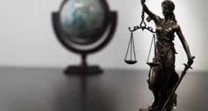 """Résultat de recherche d'images pour """"ordre juridique international"""""""
