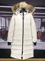 Outerwear <b>Free Shipping</b> Online