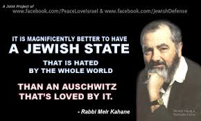Image result for pics of rabbi kahane