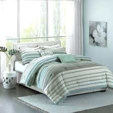 cal king duvet. California King Duvet Cover Size Buy Duvets From Bed Bath Beyond Pertaining To Cal .