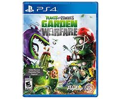 how much is plants vs zombies garden warfare. Wonderful Plants Plants Vs Zombies Garden Warfare PS4 Intended How Much Is