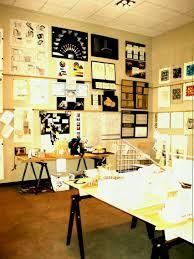office design tool. Office Design Tool Program N Publimagenco