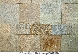 exterior wall covering pictures. stock photo - stone wall cladding exterior covering pictures