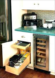 roller shelves for kitchen cabinets sliding shelves for kitchen cabinets shelves under kitchen cabinets s s metal roller shelves for kitchen cabinets