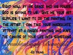 Breathtakingly Beautiful Quotes Best of Quote Of The Day Breathtakingly Beautiful Breathtakingly Beautiful