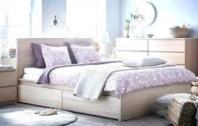 cal king bed frames ikea – laen.info