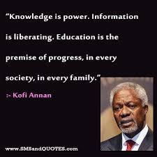 Knowledge Is Power - TimePassWala.com via Relatably.com