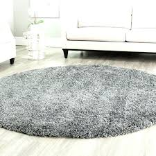 home and furniture traditional 5x7 area rugs bed bath and beyond of 5 7 6