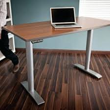 60 x 30 desk powered accessible writing