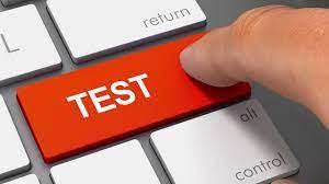 2019-2020 Semester 1 Testing Schedule – Win-E-Mac Schools