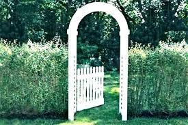 garden arch with gate home depot arbor garden arbor with gate wood garden arbor gates garden arbor with gate home garden arch with gate argos