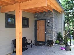 Small Picture Modern prefab homes vancouver island Home decor ideas