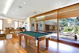coast furniture and interiors. Click On Image To Enlarge Coast Furniture And Interiors