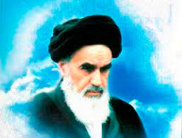 Image result for امام خمینی موسیقی 