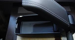 5 вместительных подлокотников в машину с ALIEXPRESS