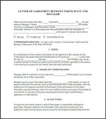 agreement template between two parties 15 contract agreement template resume statement