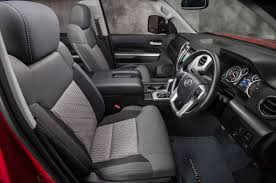 Toyota Tundra Diesel. Top Toyota Tundra Diesel Redesign With ...