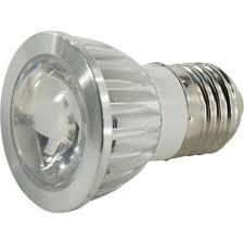 <b>Фитолампа светодиодная Espada</b> LensFito 10W E27 — купить в ...