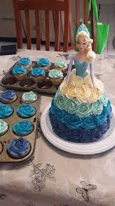 Small Picture 36 best images about Cates Bday Ideas on Pinterest Cute cakes