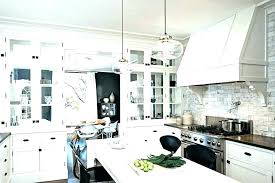 3 pendant lights over island 2 or kitchen lighting modern li