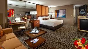 ... Elara Las Vegas 2 Bedroom Suite Premier Lovely 2 Bedroom Suites Las  Vegas Best In For ...
