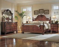 Delightful American Drew Jessica Mcclintock Boutique 2 Piece Bedroom American  Signature Furniture King Bedroom Sets