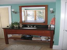 Poplar For Cabinets Poplar For Kitchen Cabinet Doors Kitchen