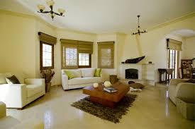 home interior color ideas mesmerizing paint colors for homes interior color ideas for interior house inside