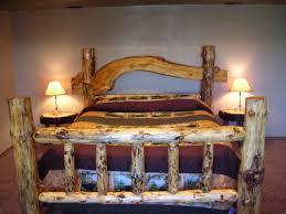 unique bed frames. Pole Bed Frame Bedroom Unique Frames Design Round Fr On Sw Ideas Furniture Creations E