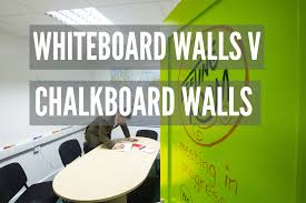 office chalkboard. Whiteboard Paint. Smartersurfaces Office, Clear Meeting Room Office Chalkboard E